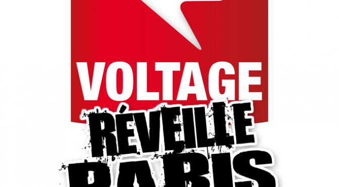Voltage_logo_2011-BIS